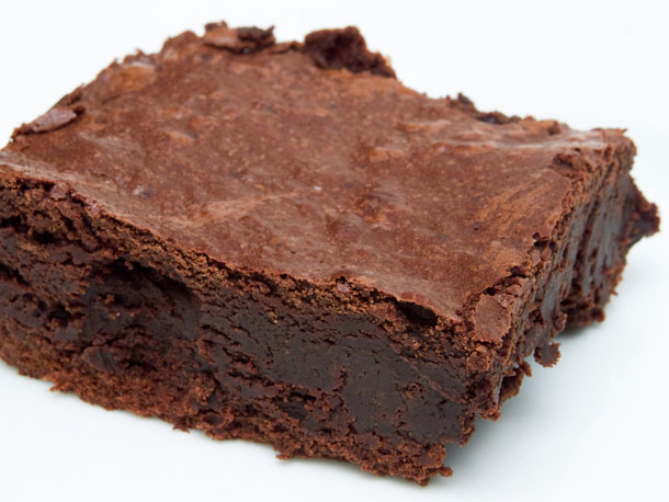 Chocolate Brownies Recipe - Taste.com.au