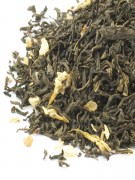 Jasmine Blosson Green Tea